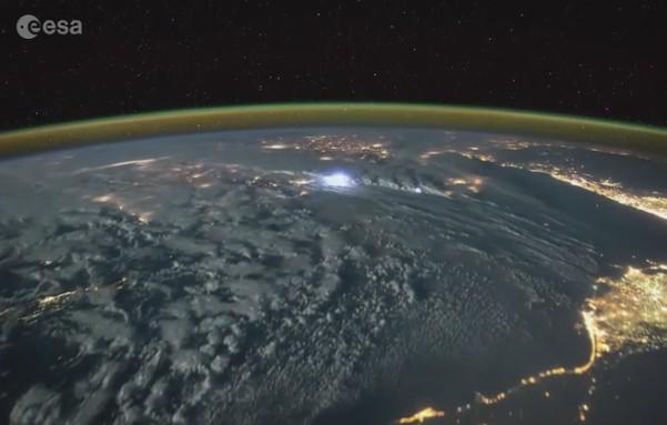 http://kosmos-x.net.ru/_bl/10/29434491.jpg
