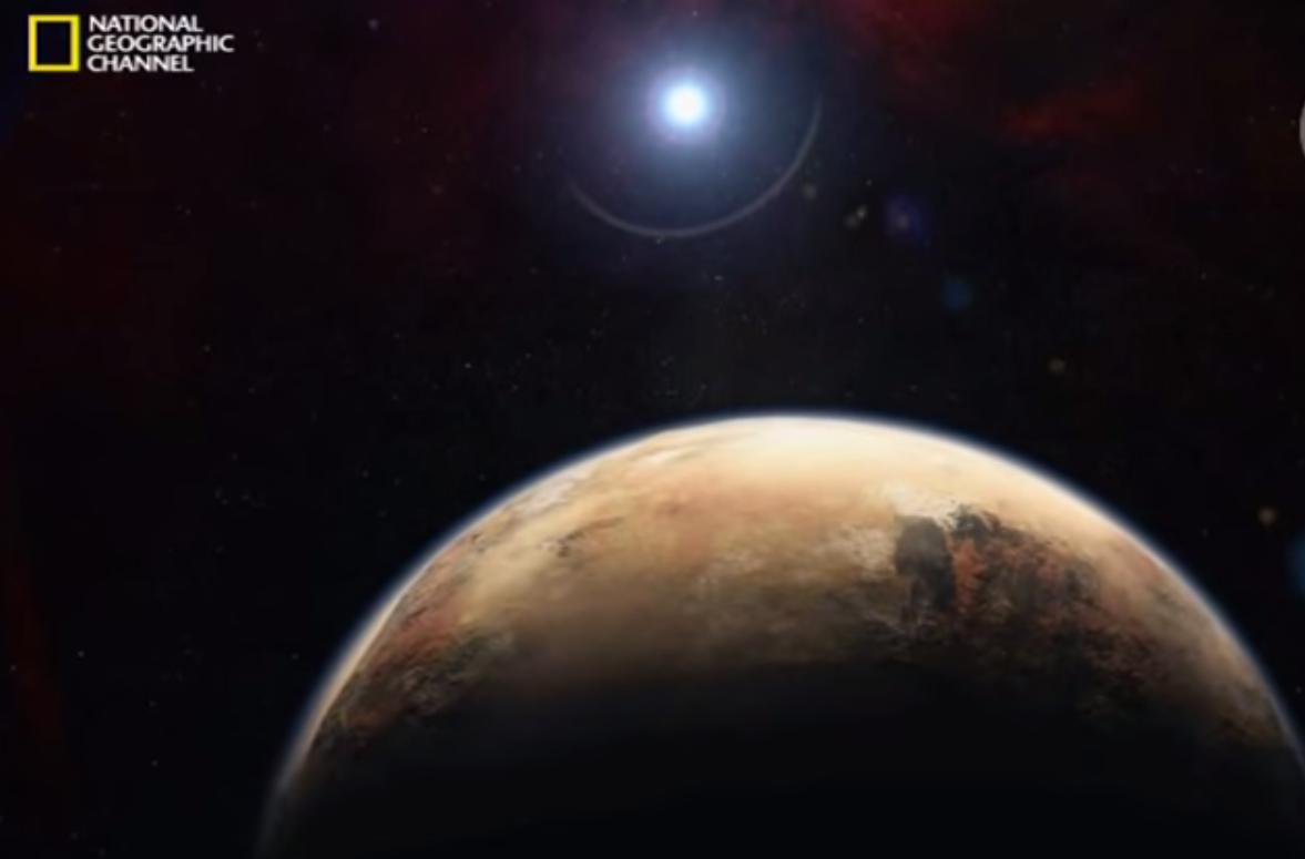 http://kosmos-x.net.ru/_bl/10/36889251.png
