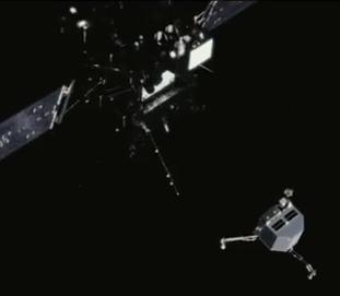 http://kosmos-x.net.ru/_bl/10/39601922.png