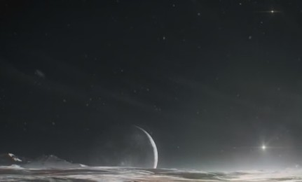 http://kosmos-x.net.ru/_bl/10/89282700.jpg