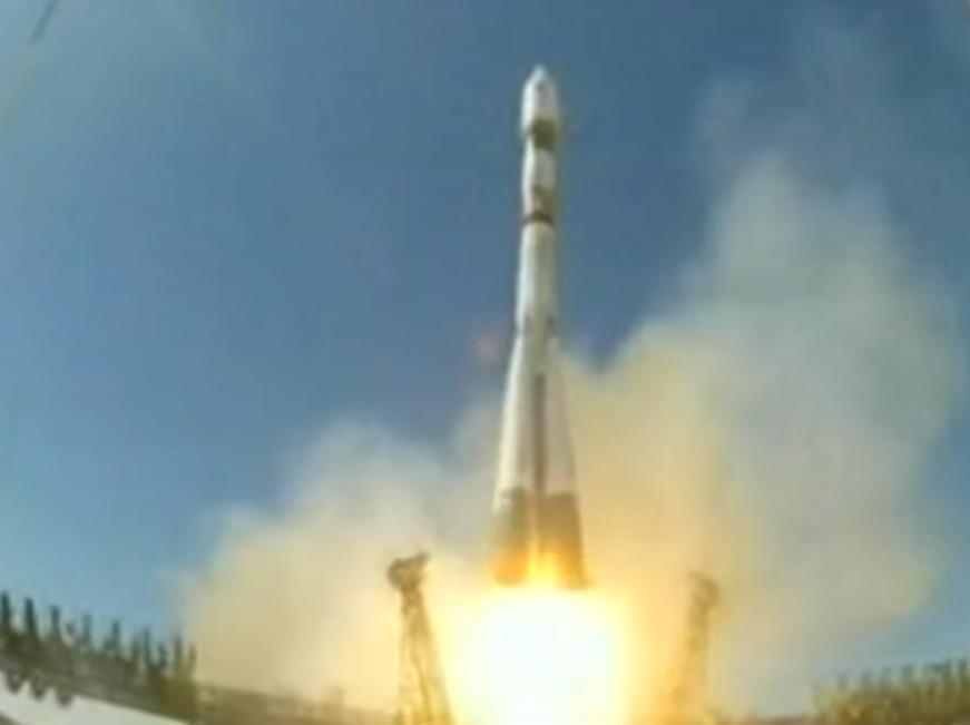 http://kosmos-x.net.ru/_bl/9/31708234.png