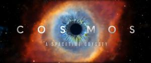 http://kosmos-x.net.ru/_bl/9/76288217.png