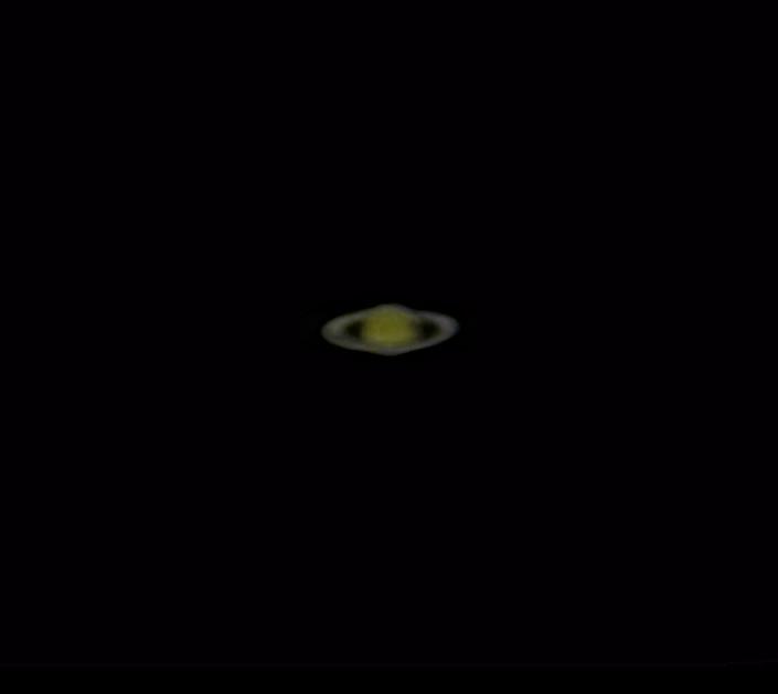 Астрономические события этого мая CVAVR AVR CodeVision cvavr.ru