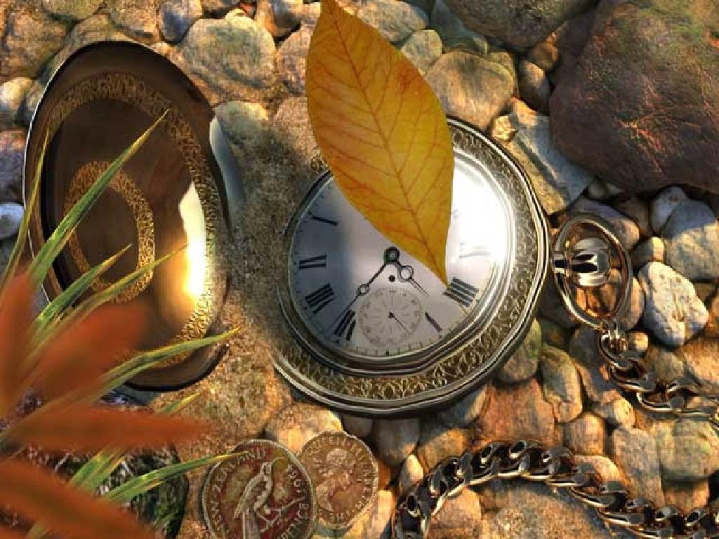 Сейчас вы можете узнать, что означает видеть во сне потерять золотые часы, прочитав ниже бесплатно толкования снов из лучших онлайн сонников дома солнца!