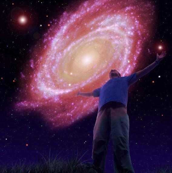 Астрономы распланировали свои исследования на много лет вперед