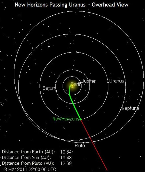 http://kosmos-x.net.ru/_nw/12/39566541.jpg