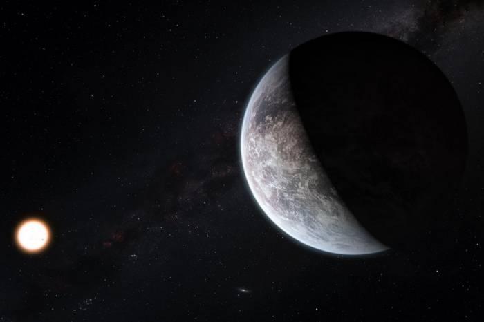 Астрономы из Европейской южной обсерватории открыли более 50 новых экзопланет