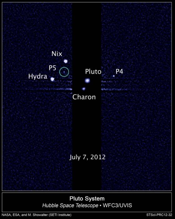 http://kosmos-x.net.ru/_nw/17/s94947305.jpg