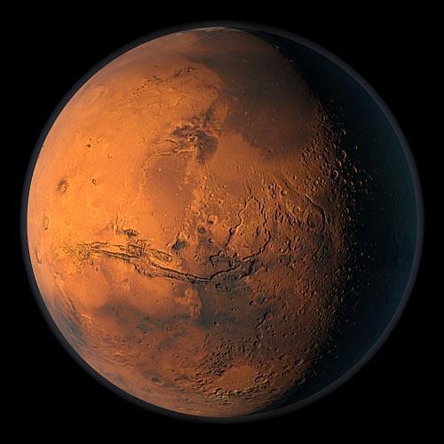 http://kosmos-x.net.ru/_nw/20/69827612.jpg