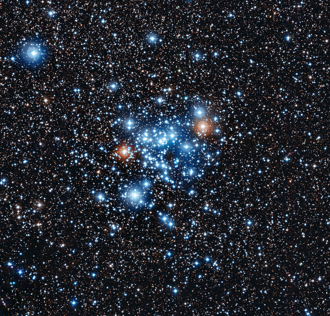 стройняшка натуральной картинки переменная звезда небольшом