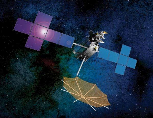 20 октября будет осуществлен запуск ракеты-носителя Протон-М CVAVR AVR CodeVision cvavr.ru