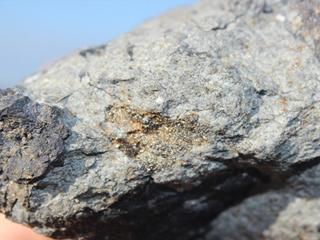 Со дна озера водолазы подняли небольшой осколок метеорита Челябинск CVAVR AVR CodeVision cvavr.ru