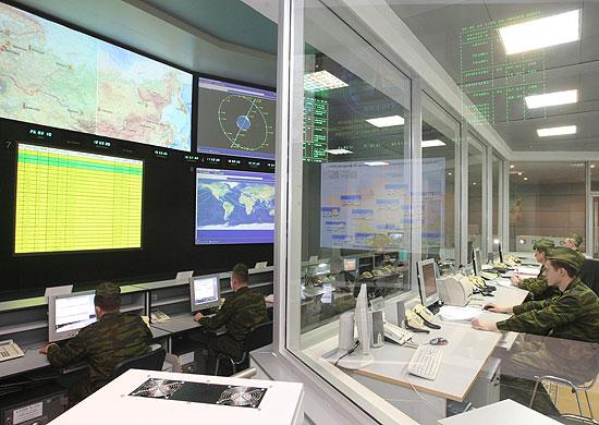 Обломки советского спутника Космос-1242 войдут в атмосферу Земли 28 апреля 2014 года CVAVR AVR CodeVision cvavr.ru