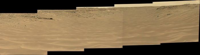 Марсоход curiosity: 2 года на Марсе CVAVR AVR CodeVision cvavr.ru