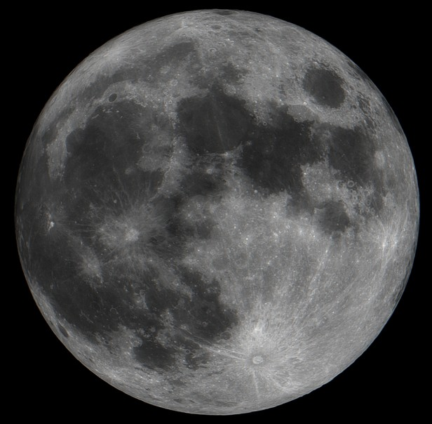 Запуск русских лунных аппаратов перенесен нагод