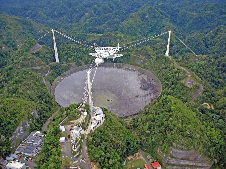 Ученые получили странный радиосигнал отблизкой кЗемле звезды