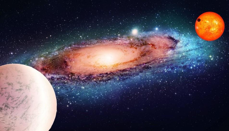 http://kosmos-x.net.ru/_nw/49/54113392.jpg