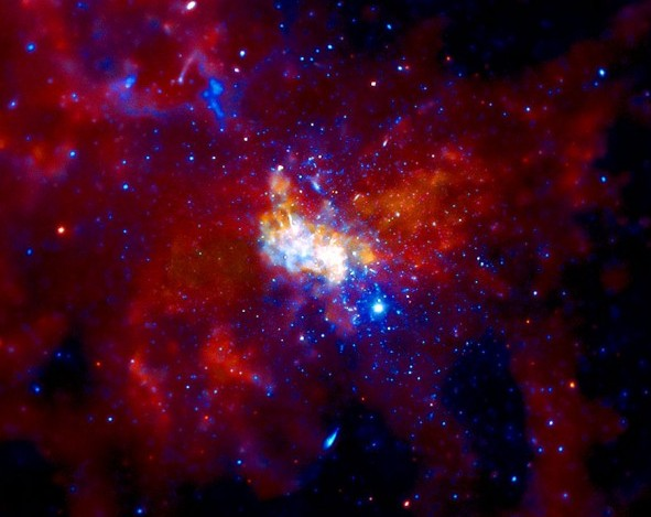 http://kosmos-x.net.ru/_nw/5/74310483.jpg