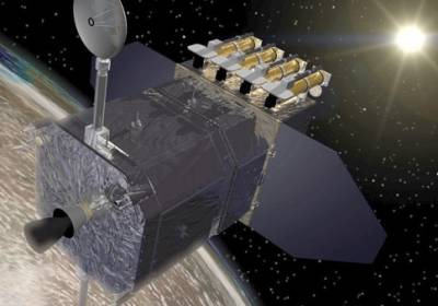 Запущен аппарат для изучения Солнца - Solar Dynamics Observatory (SDO)