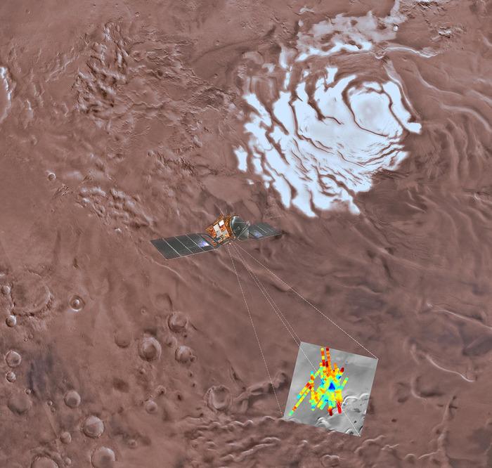 Картинки по запросу марс вода