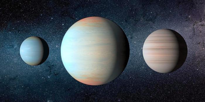 p�ya�p�p�p�p�ya�ya�p�p�p�p�p�p� p�p�p�p�ya�p�p�p�p�p�p� ya�ya�p�ya� p�p�p�p�p�ya� ya�p�ya�ya�p�p�ya� Kepler-47.